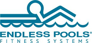 Endless Pools Fitness Systems